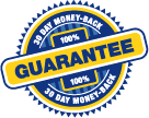 MenuPro pays for itself in 30 Days or your money-back!